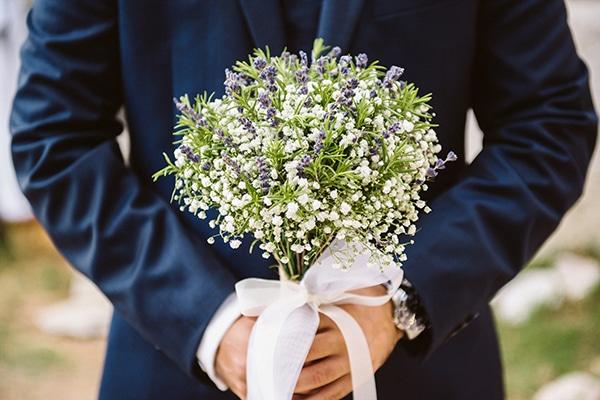 beautiful-chic-wedding-22