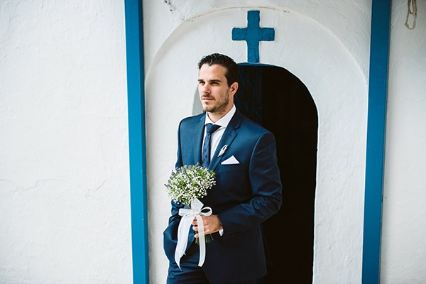 beautiful-chic-wedding-23