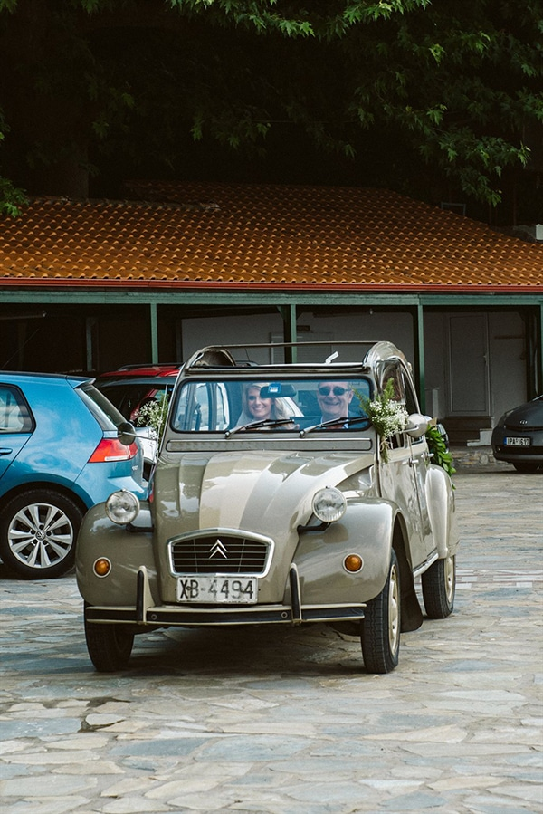 beautiful-chic-wedding-24