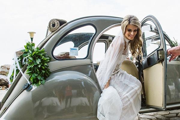 beautiful-chic-wedding-26