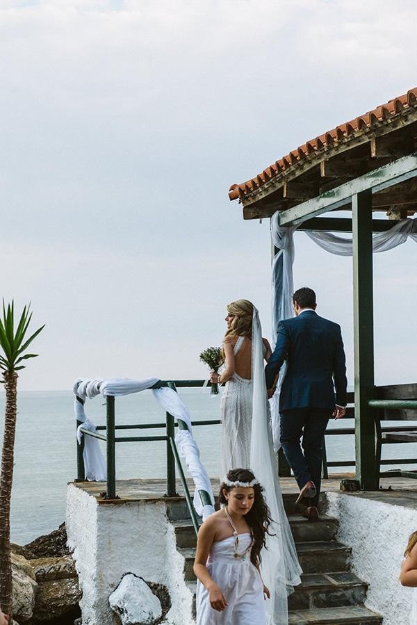 beautiful-chic-wedding-28