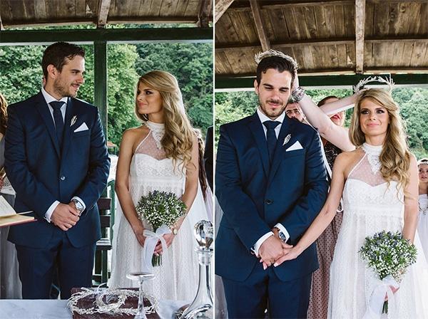 beautiful-chic-wedding-29Α