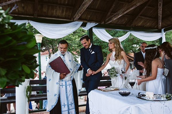 beautiful-chic-wedding-30