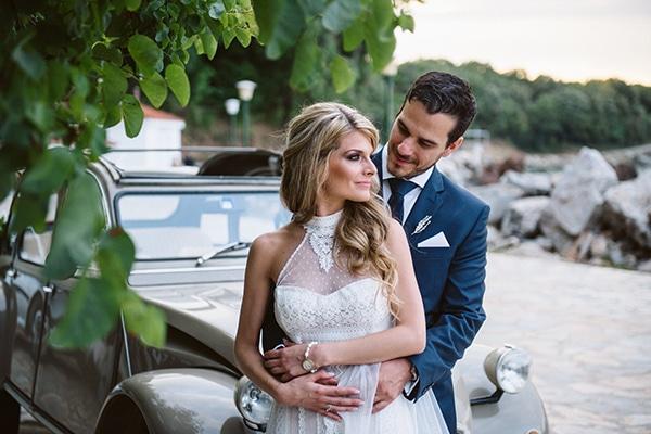 beautiful-chic-wedding-31