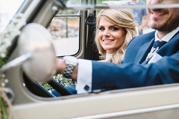 beautiful-chic-wedding-32