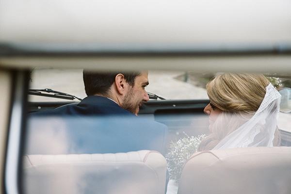 beautiful-chic-wedding-33