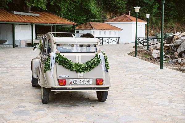 beautiful-chic-wedding-34