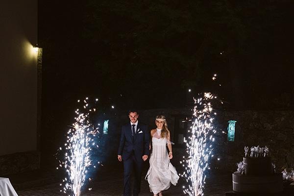 beautiful-chic-wedding-36