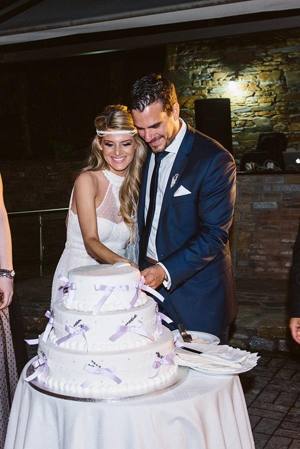 beautiful-chic-wedding-37