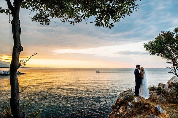 beautiful-chic-wedding-38
