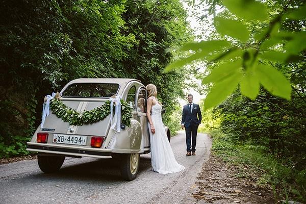 beautiful-chic-wedding-4