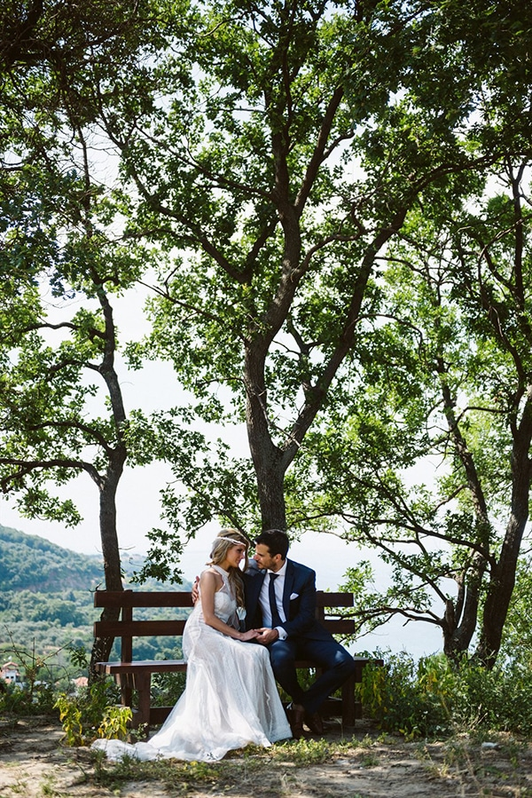 beautiful-chic-wedding-40