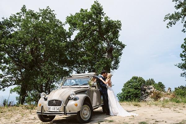 beautiful-chic-wedding-40x