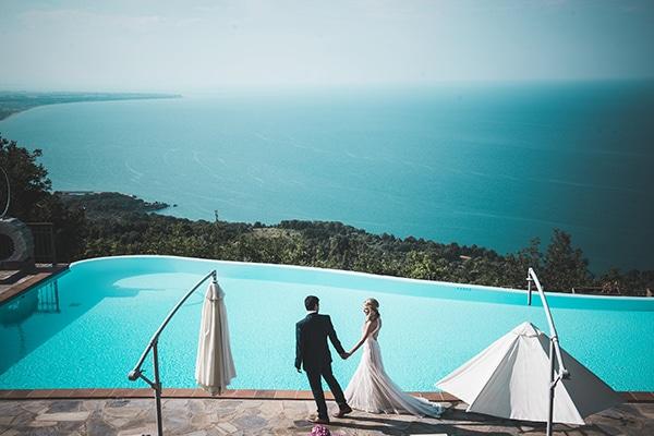 beautiful-chic-wedding-42
