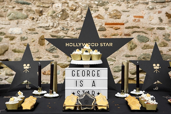 beautiful-hollywood-baptism-theme-1