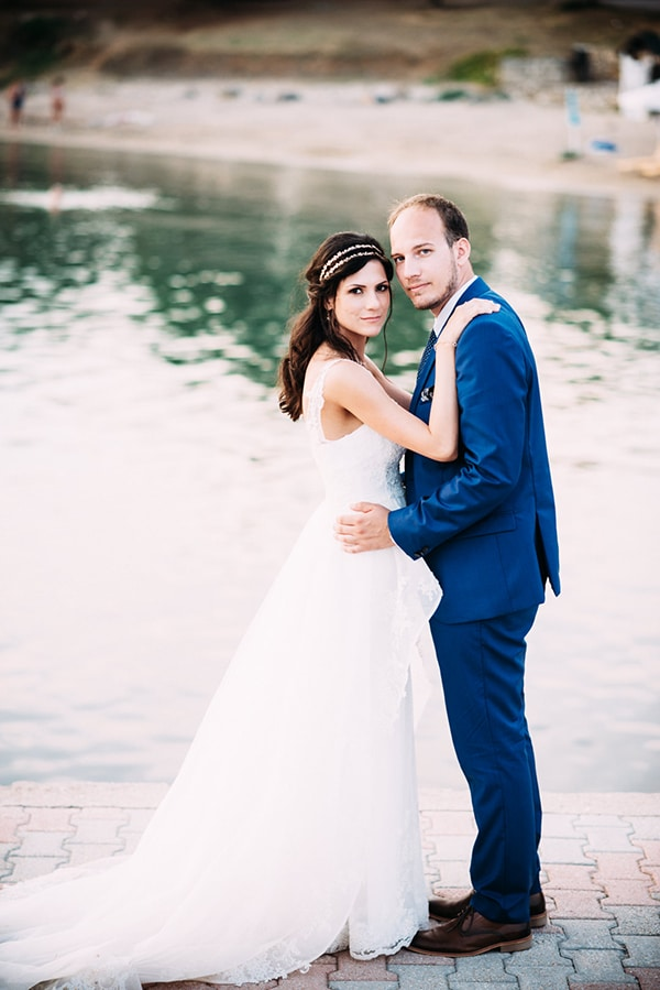 beautiful-wedding-by-the-sea-1
