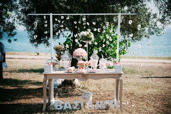 beautiful-wedding-by-the-sea-11