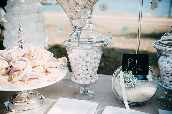 beautiful-wedding-by-the-sea-13