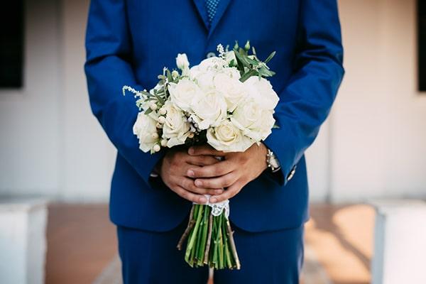 beautiful-wedding-by-the-sea-15