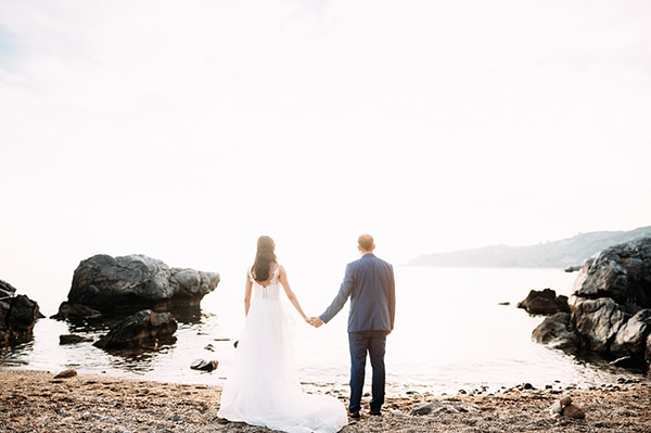 beautiful-wedding-by-the-sea-19