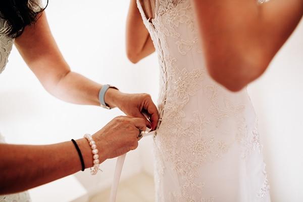 beautiful-wedding-by-the-sea-6
