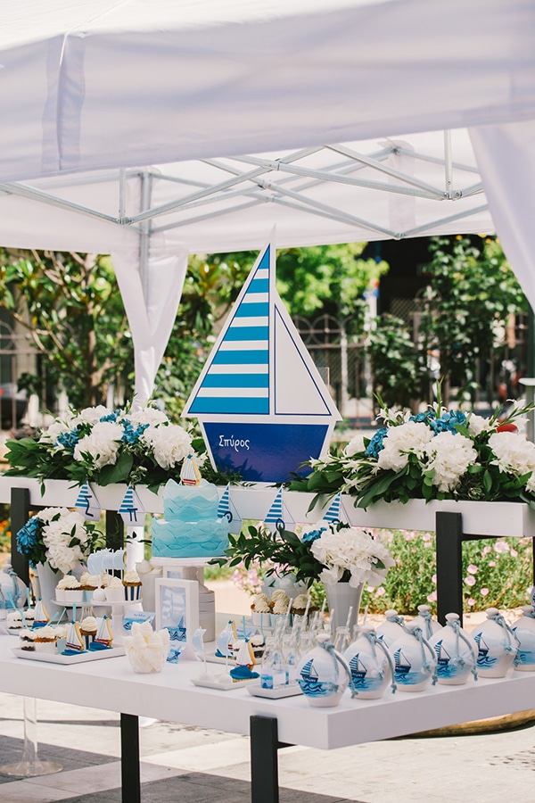 blue-white-baptism-inspiration-1