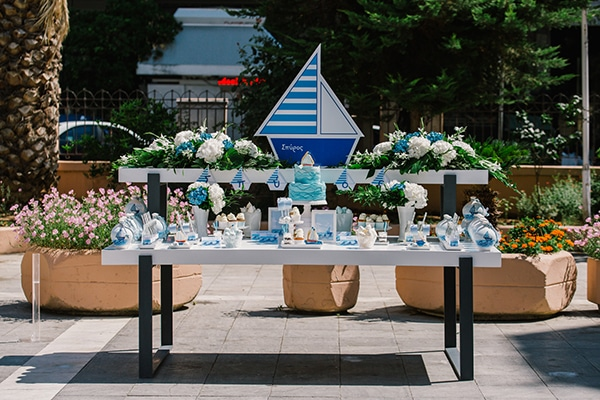 blue-white-baptism-inspiration-11