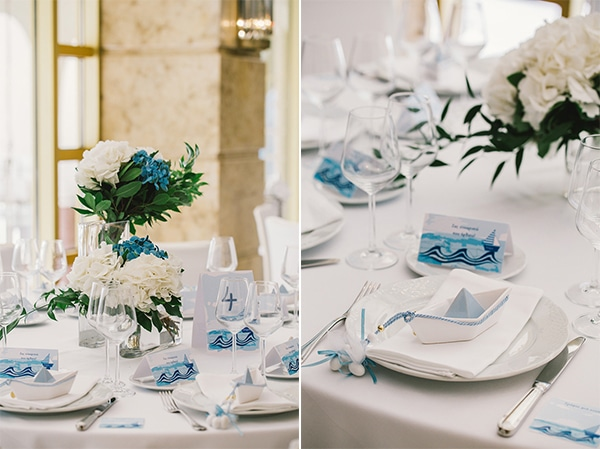 blue-white-baptism-inspiration-14Α