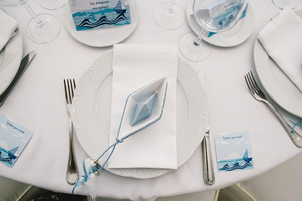 blue-white-baptism-inspiration-15x