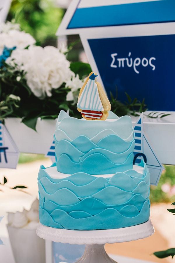 blue-white-baptism-inspiration-6X