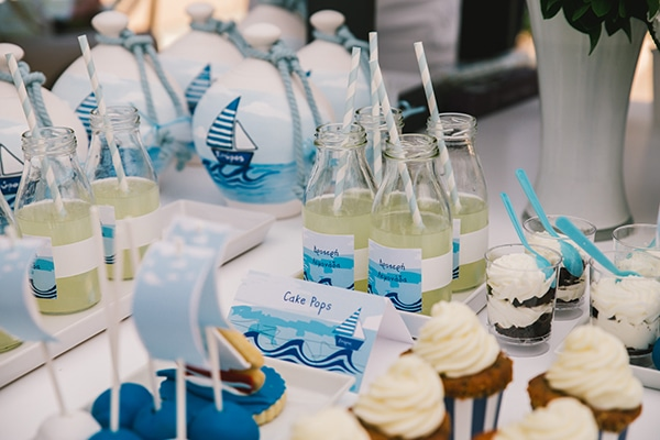 blue-white-baptism-inspiration-7