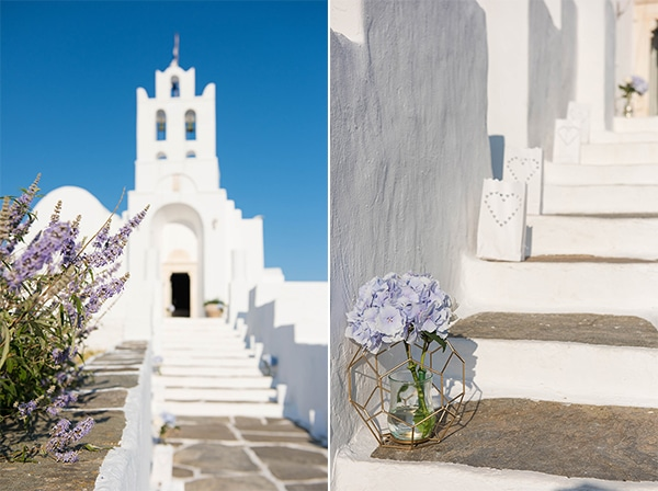 blue-white-wedding-ideas-1Α