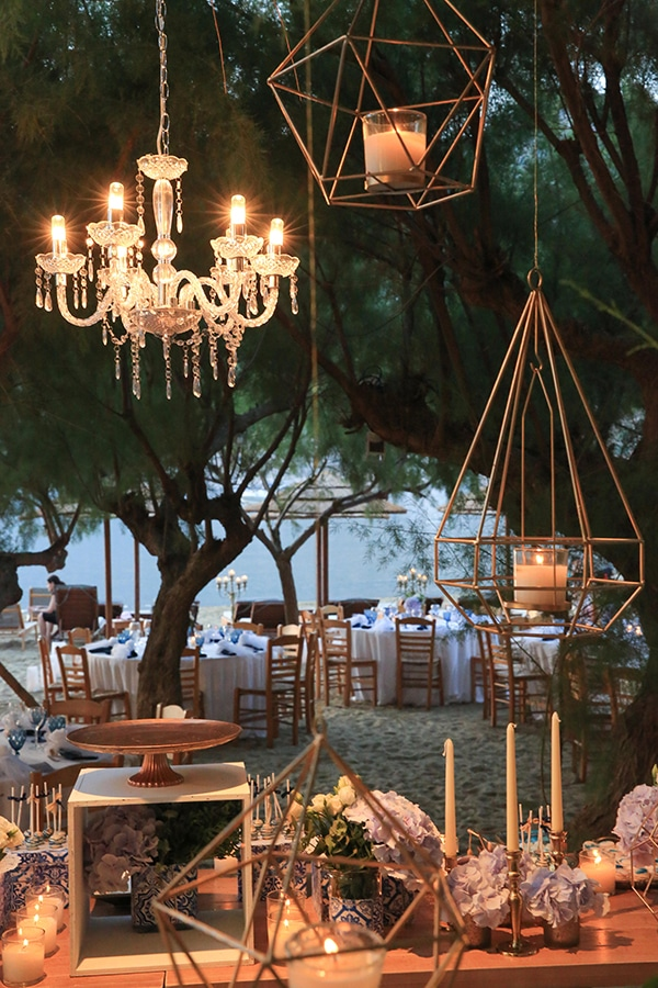 blue-white-wedding-ideas-10
