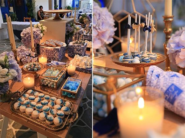 blue-white-wedding-ideas-11Α