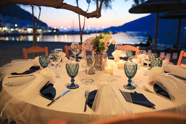 blue-white-wedding-ideas-13