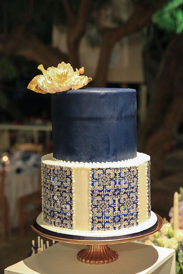 blue-white-wedding-ideas-14