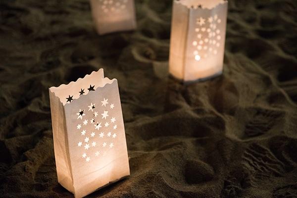 blue-white-wedding-ideas-15