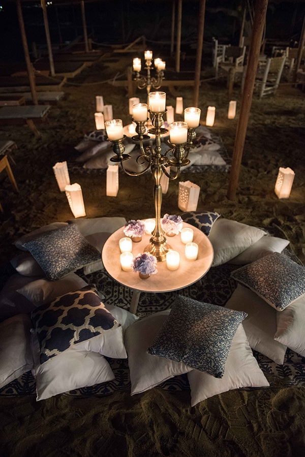 blue-white-wedding-ideas-16