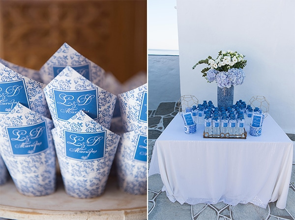 blue-white-wedding-ideas-6Α