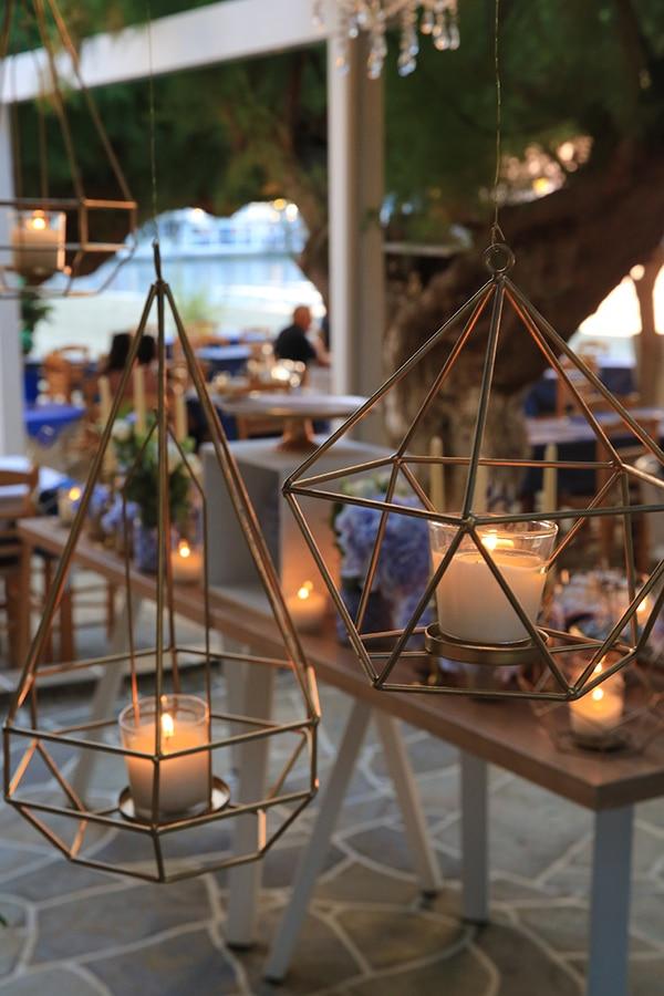 blue-white-wedding-ideas-7x