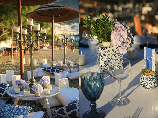 blue-white-wedding-ideas-8Α