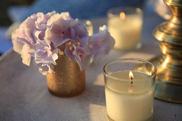blue-white-wedding-ideas-9