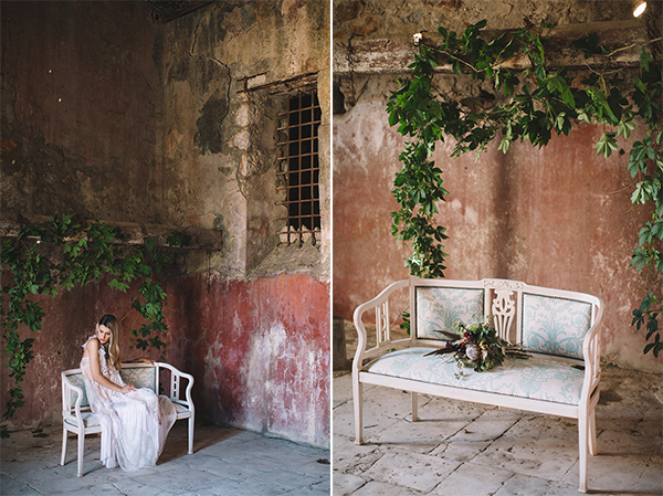 boho-style-bridal-shoot-12Α