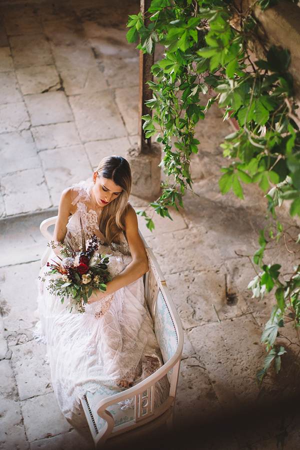 boho-style-bridal-shoot-13