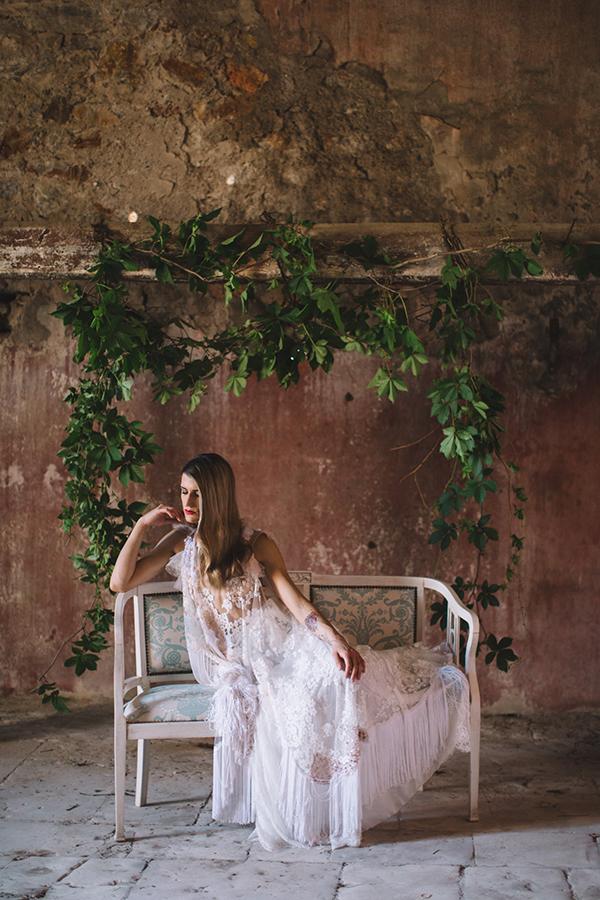 boho-style-bridal-shoot-14