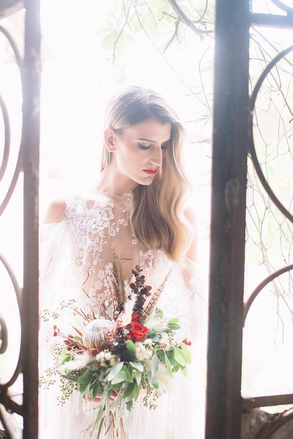 boho-style-bridal-shoot-2