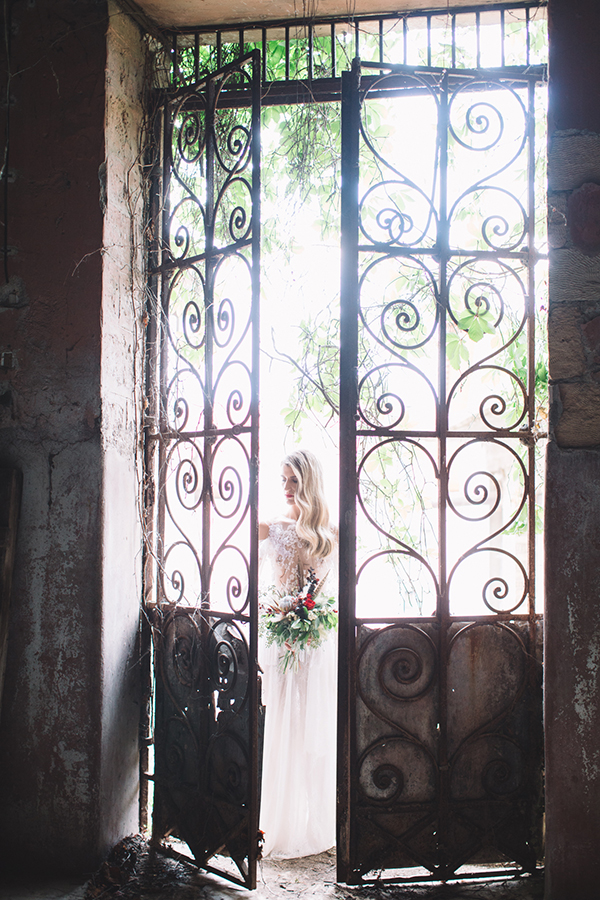 boho-style-bridal-shoot-3