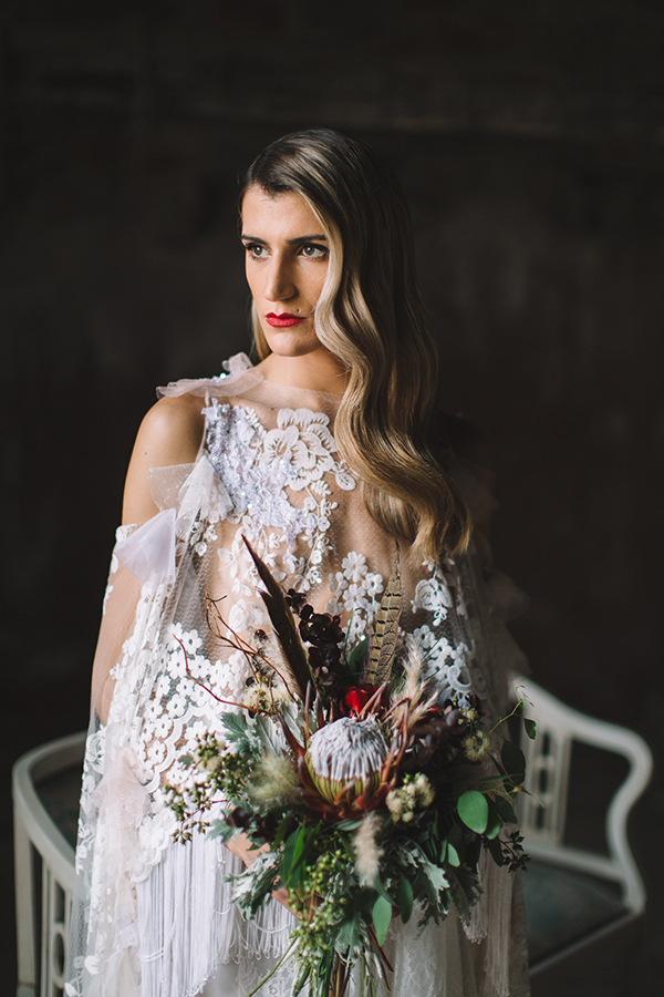 boho-style-bridal-shoot-4χ