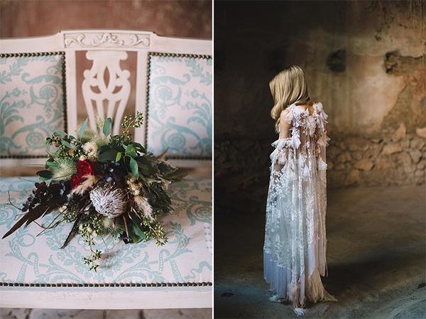 boho-style-bridal-shoot-6Α