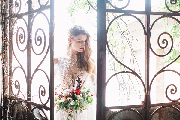boho-style-bridal-shoot-6x